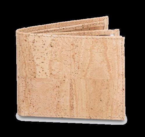 9198.01 Men's wallet-1