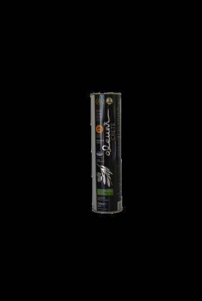 Oleum Extra Virgin olijfolie Blik 750 ml
