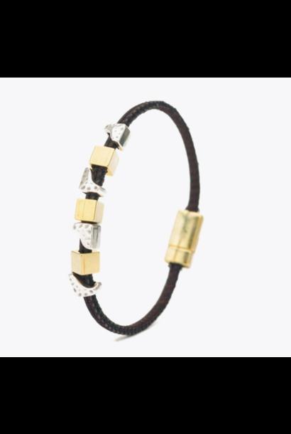 6302.02-BR06 Armband