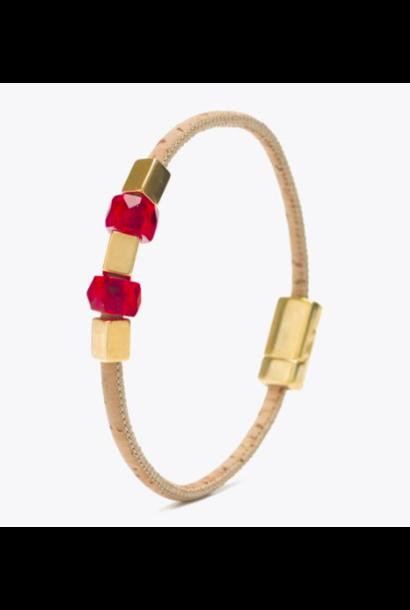6305.01-BR06 Armband