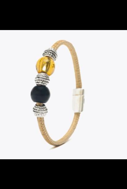 6308.36-BR06 Armband