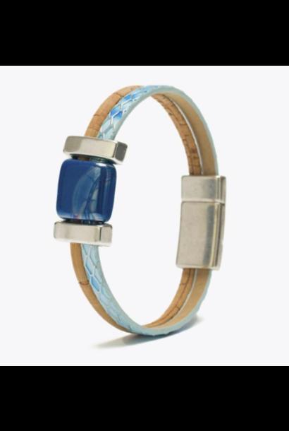 6311.01-BR06 Armband