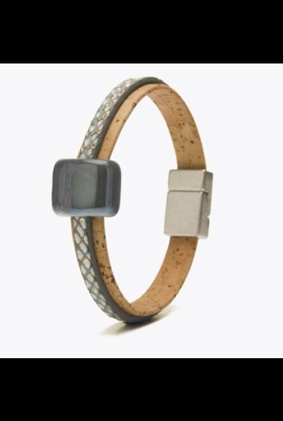 6317.01-BR06 Armband