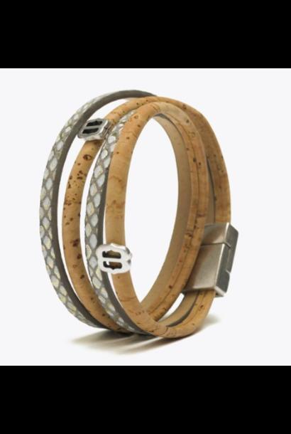 6318.01-BR06 Armband