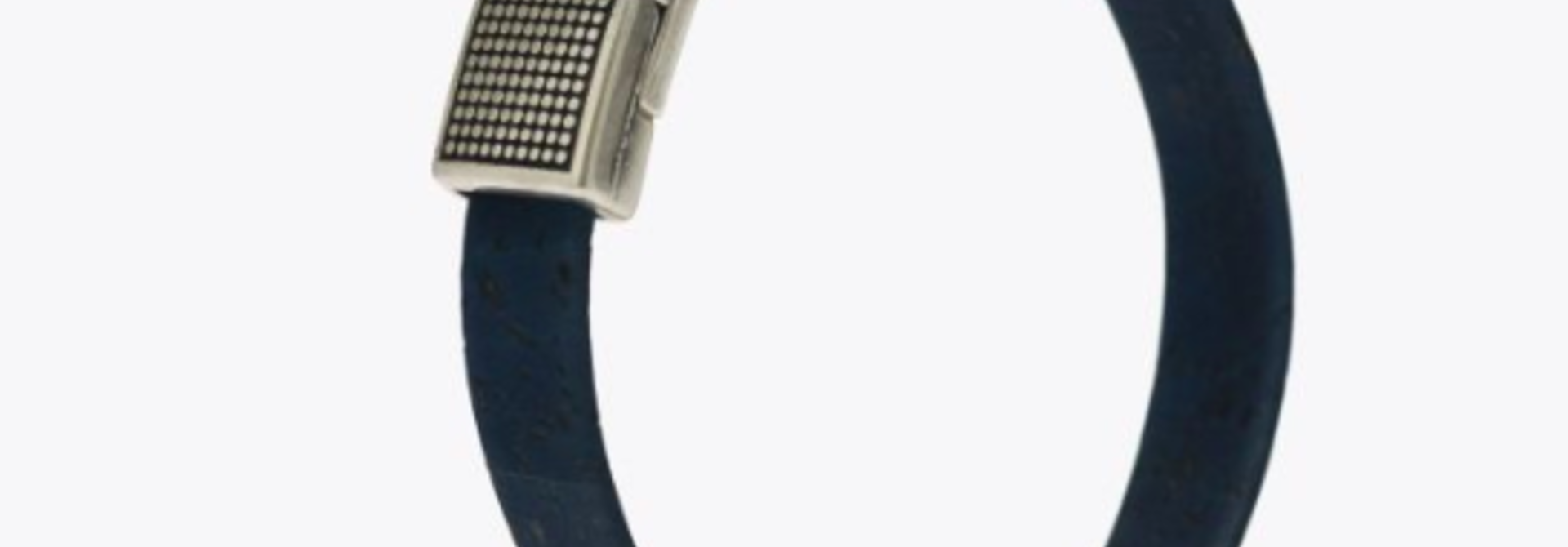 6330.03 Armband