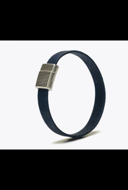 6330.03-BR06 Armband