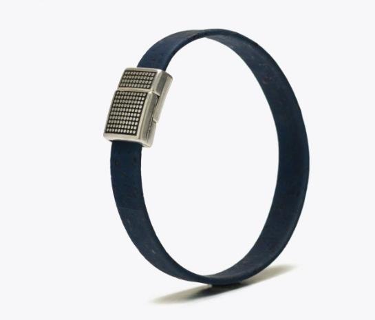 6330.03 Armband-1
