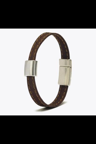 6331.02-BR06 Armband