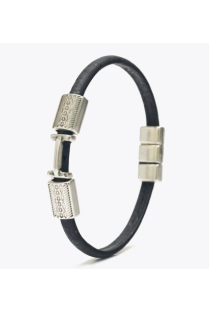 6347.04-BR08 Armband