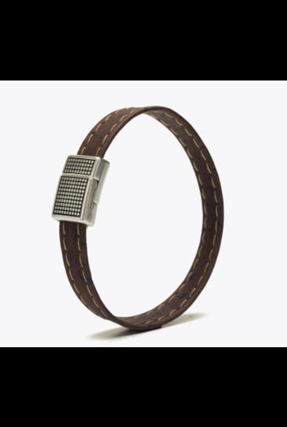6329.03-BR06 Armband