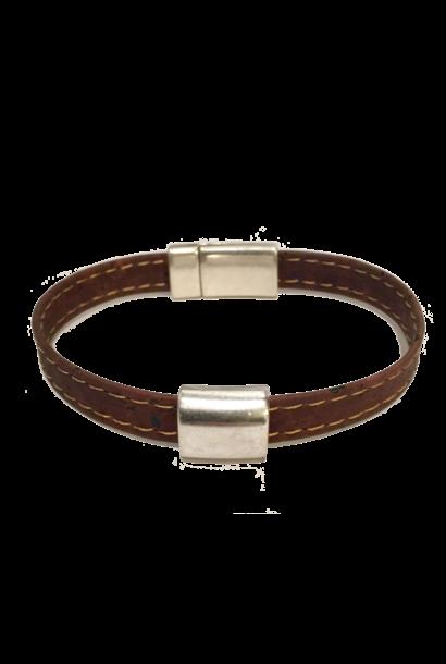 6329.02-BR06 Armband