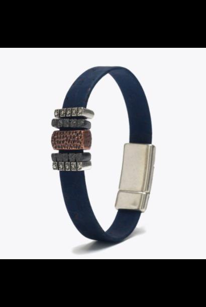6353.03-BR07 Armband
