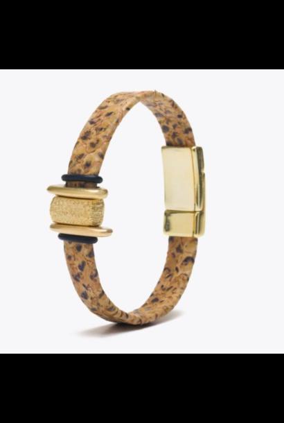 6354.54-BR07 Armband