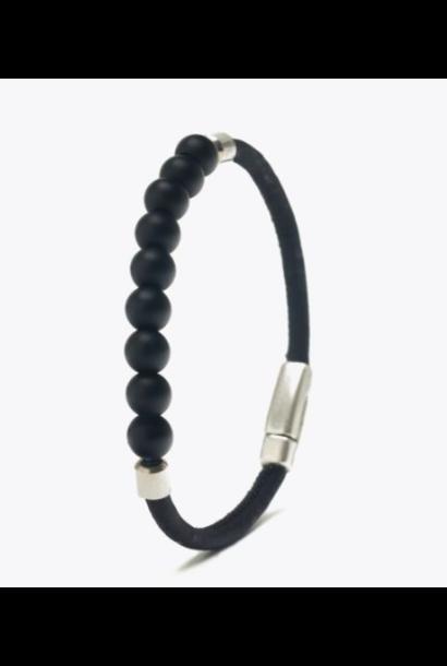 6363.04-BR07 Armband