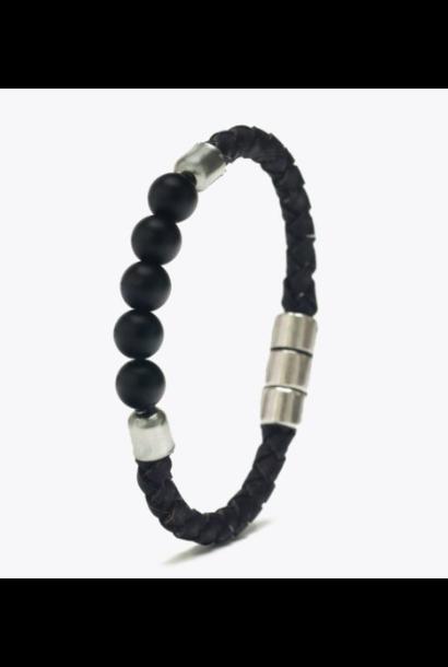6364.04-BR07 Armband
