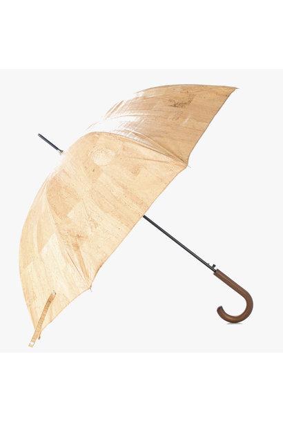 572CHAPEU Paraplu