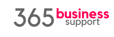 365 Business Support