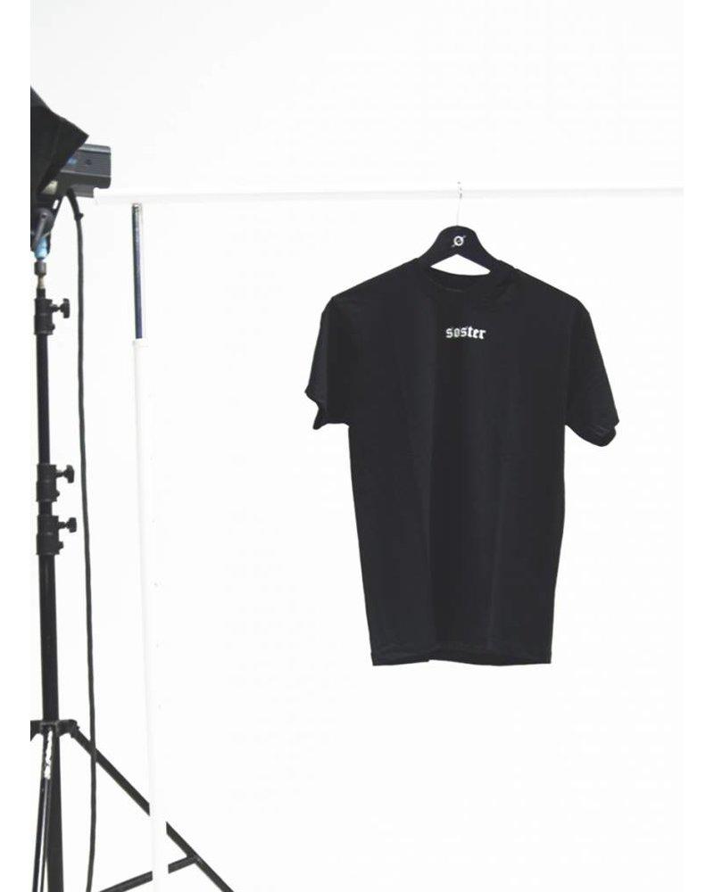 SOSTER T-shirt