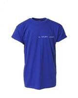 BROR Blue London Shirt