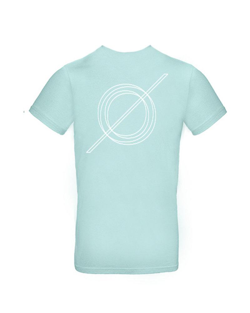 BROR Mint Summer Shirt