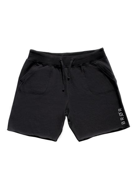 BROR Black short