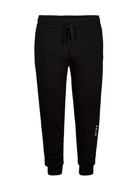 BROR Black Sweat pants