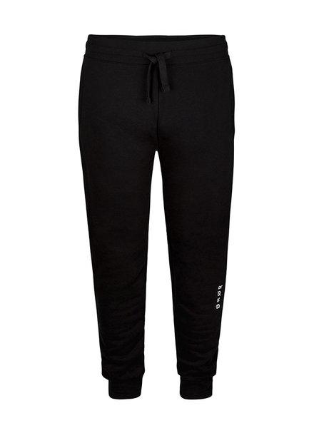 BROR Black Sweat pants