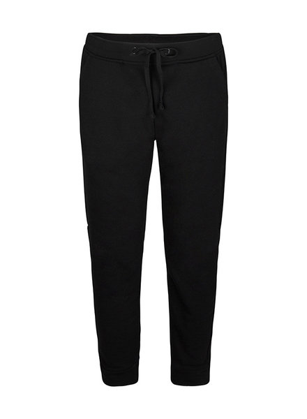 BROR Black Fleece Sweat pants