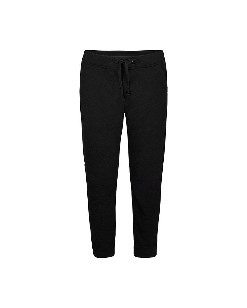 BROR Black Fleece Sweat pants