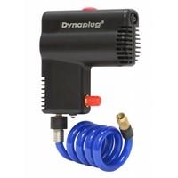 Dynaplug Micro Pro compressor