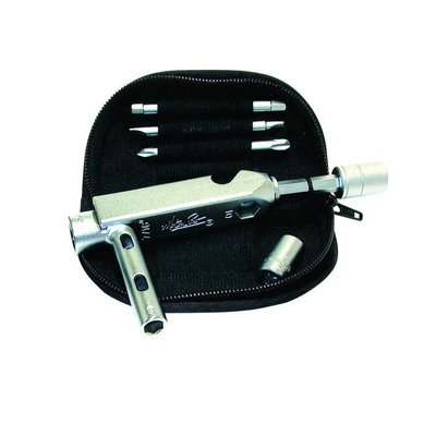 Motion Pro Multi-Purpose Tool