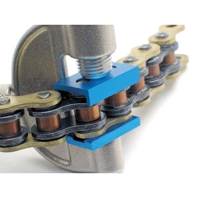 Motion Pro T-6 Chain Tool