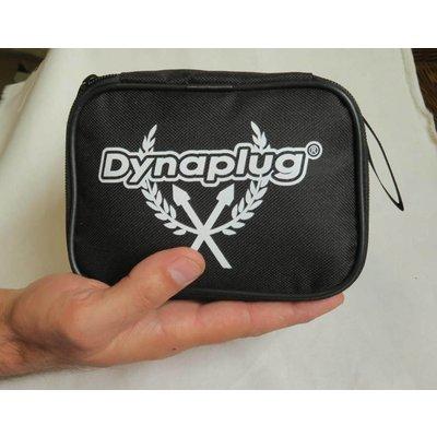 Dynaplug Micro Pro 12V mini compressor