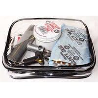 Safety Seal Tubeless Tyre Repair Kit