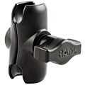 RAM MOUNTS RAM-B-201U-A
