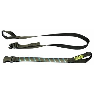 ROKstraps Adjustable Straps Large