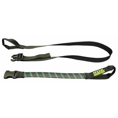 ROKstraps Adjustable Pack Straps