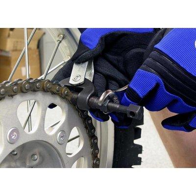 Motion Pro Folding Chain Breaker