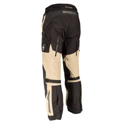 KLIM Badlands Pro Motorcycle Pant - Tan