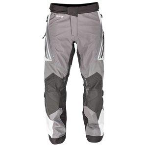 KLIM Badlands Pro Pant - Gray