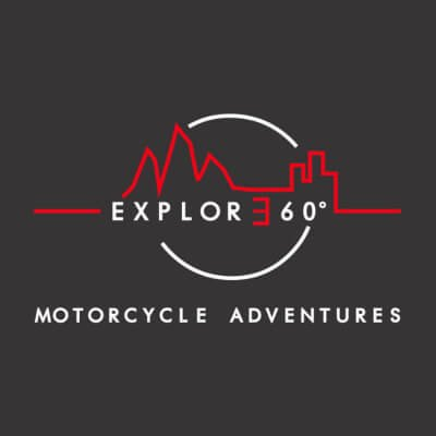 Explore360º partner van Bartang!