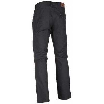 KLIM Outrider Motorcycle Pant - Black
