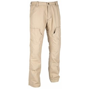 KLIM Outrider Pant - Light Brown