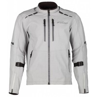 KLIM Marrakesh Jacket - Gray