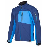 KLIM Inversion Jacket - Blue