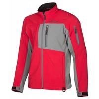 KLIM Inversion Jacket - Red