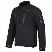 KLIM Inversion Jacket - Black