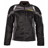 KLIM Induction Jacket - Dark Gray (2018)