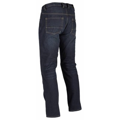 KLIM K Fifty 2 Jean - Stealth Blue