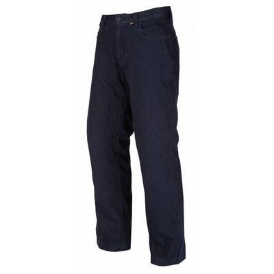 KLIM K Fifty 1 Jean - Stealth Blue